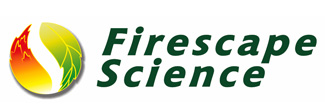 Firescape Science